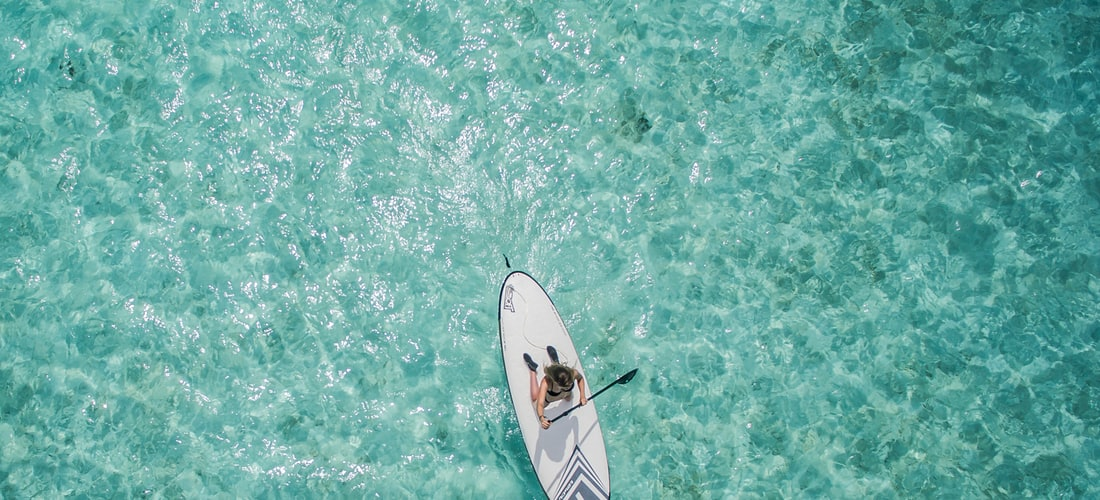 Hoteles y Alojamiento: Beneficios de Contar Con un Seguro de Viaje Internacional