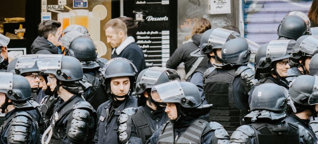 Política: El Gobierno de Extremadura Ya Tiene su Ley de Transparencia