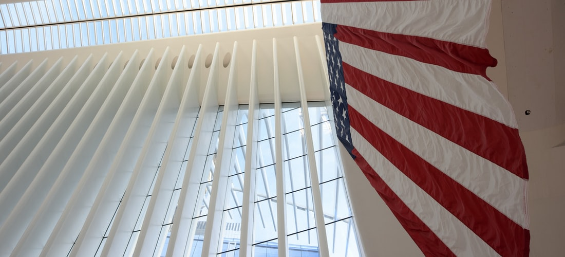 Búsqueda de Empleo: Si Estas Valorando  Ir a Trabajar a Usa Necesitarás un Abogado de Inmigración en New York.