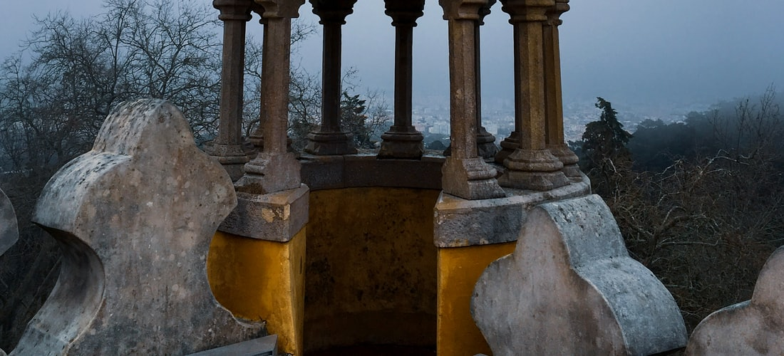 Cultura Nacional: El Museo Taurino Abrirá sus Puerta en el Edificio Antiguo del Patronato de Turismo