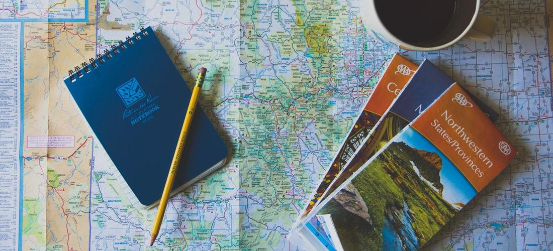Hoteles y Alojamiento: Razones de Peso para Tener un Seguro de Viaje