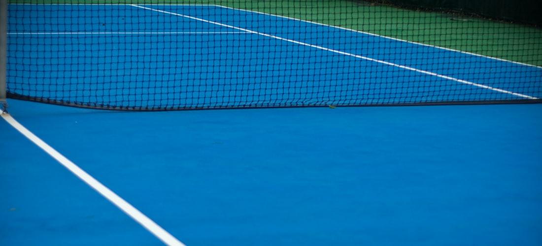 Otros Deportes: Complementos para la Práctica del Pádel