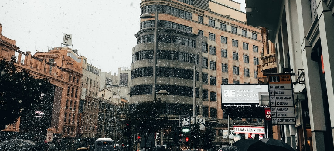 Cultura Nacional: Madrid Acoge el Estreno de 'el Huésped Se Divierte', del Dramaturgo Inglés Joe Orton