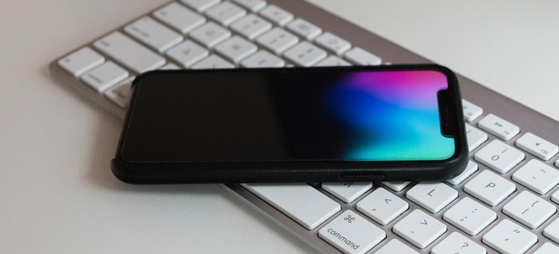 Telefonía Celular: Celulares Vs. Smartphones ¿Cuál es la Diferencia?