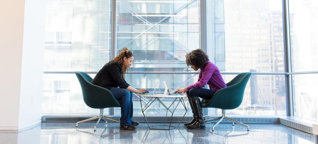 PyMEs: Los Viveros de Empresas Te Pueden Ayudar los Viveros de Empresas Se Crean Con la Finalidad de Que las Empresas Con Menos
