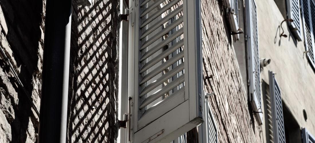 Decoración y Diseño: La Importancia del Almacenaje en el Hogar
