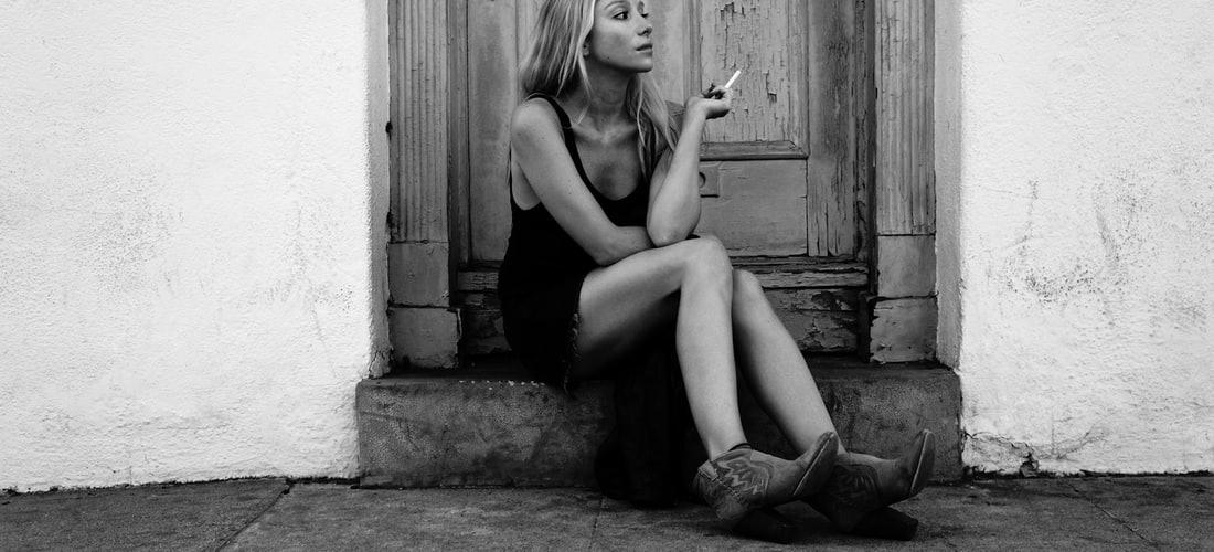 Drogas y Adicciones: Sintomas por Dejar de Fumar - ¿Ya Haz Sentido Estos 5 Sintomas?