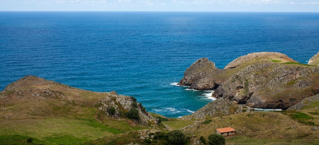 Educación: Acreditación Lingüistica Cantabria