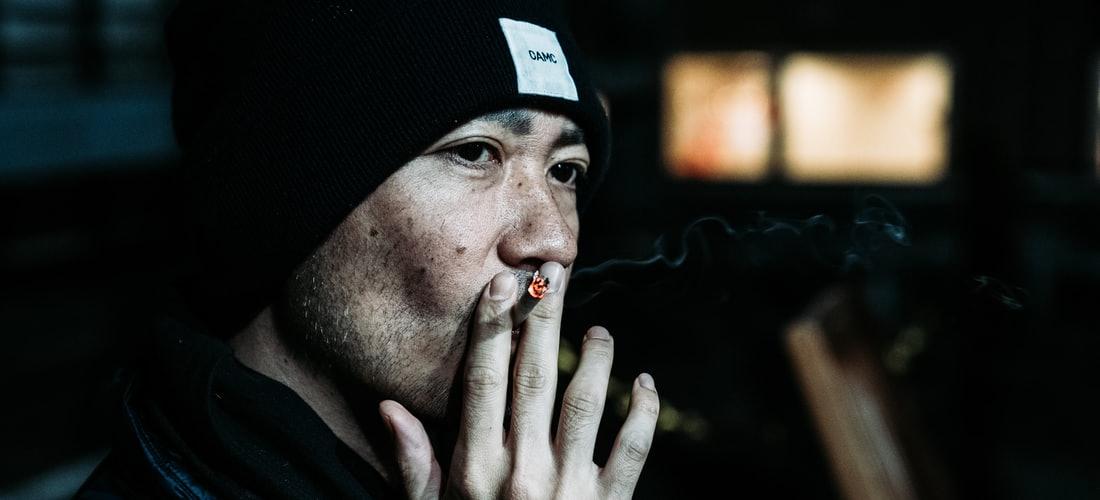 Drogas y Adicciones: ¿Como Puedo Dejar de Fumar? - Aqui Te Dire por Donde Empezar
