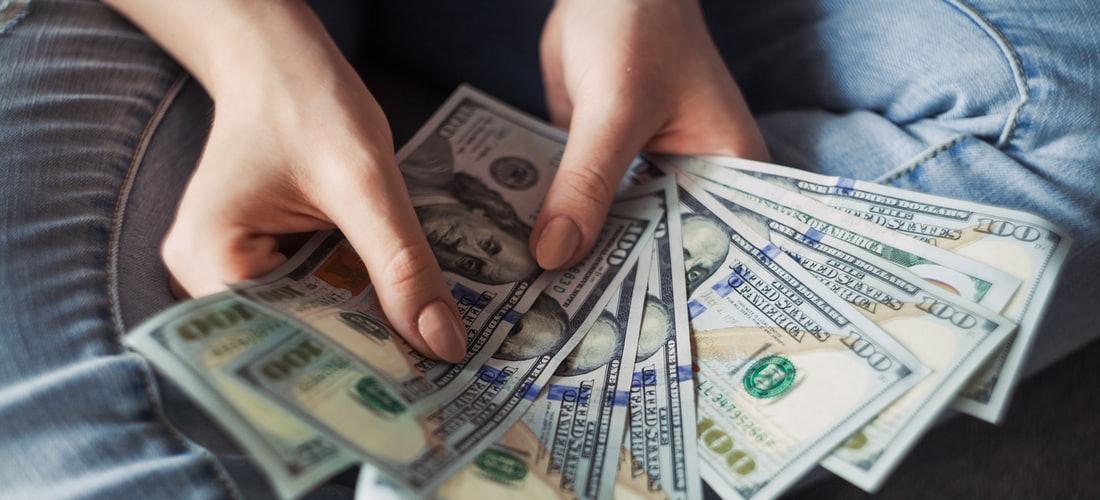 Seguridad Informática: Troyanos Bancarios Al Descubierto