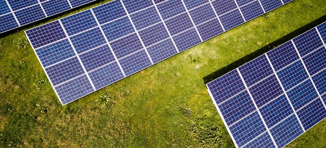 Ecología: Precios Dispares del Certificado Energético