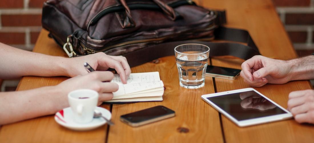 PyMEs: Los Viveros de Empresas Te Pueden Ayudar