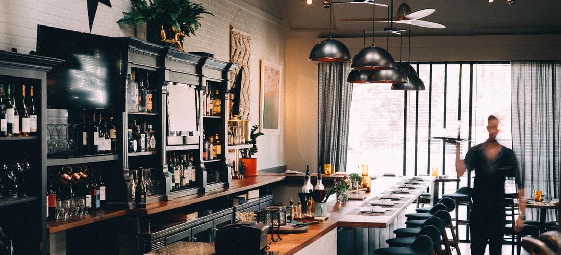 Gastronomía y Recetas: Exclusividad para el Buen  Gusto