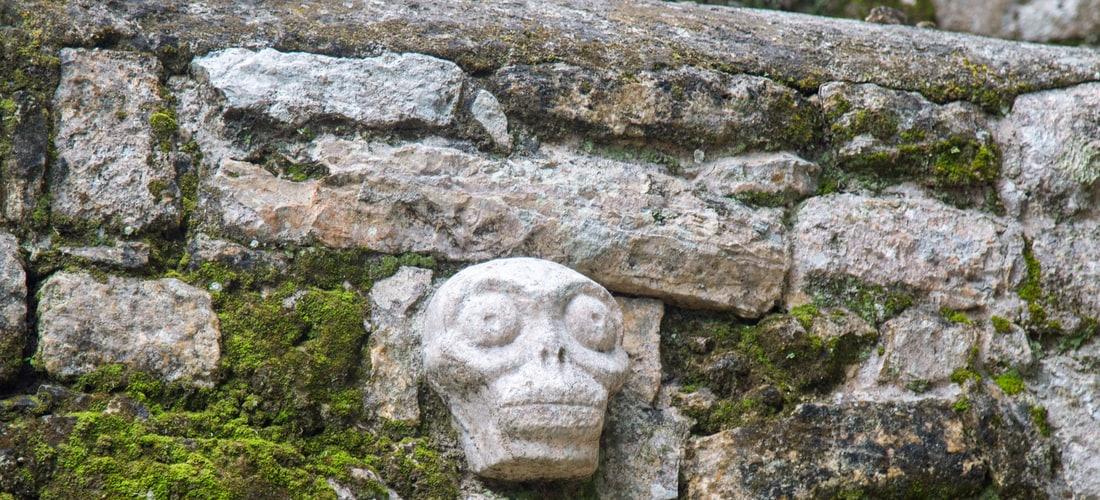 Decoración y Diseño: Las Mejores Fachadas de Piedra de España
