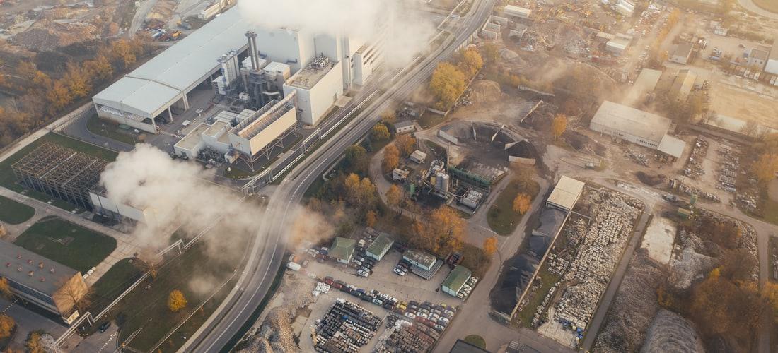 Clima: Secuestro de Carbono
