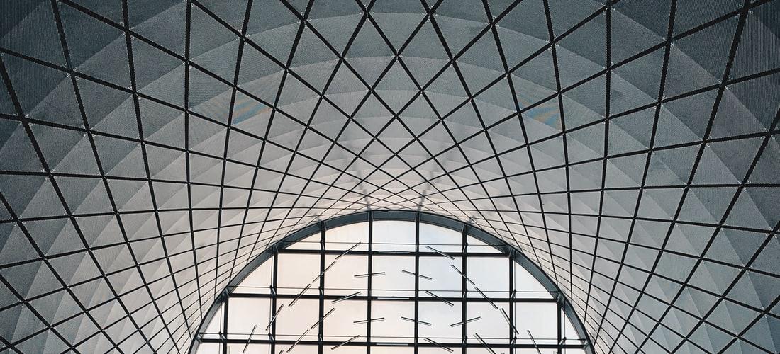Decoración y Diseño: Ventanas de Aluminio las Mejores Opciones para tu Hogar