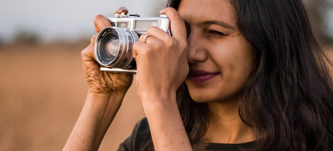 Fotografía: Algunas Razones para Alquilar un Estudio de Fotografía
