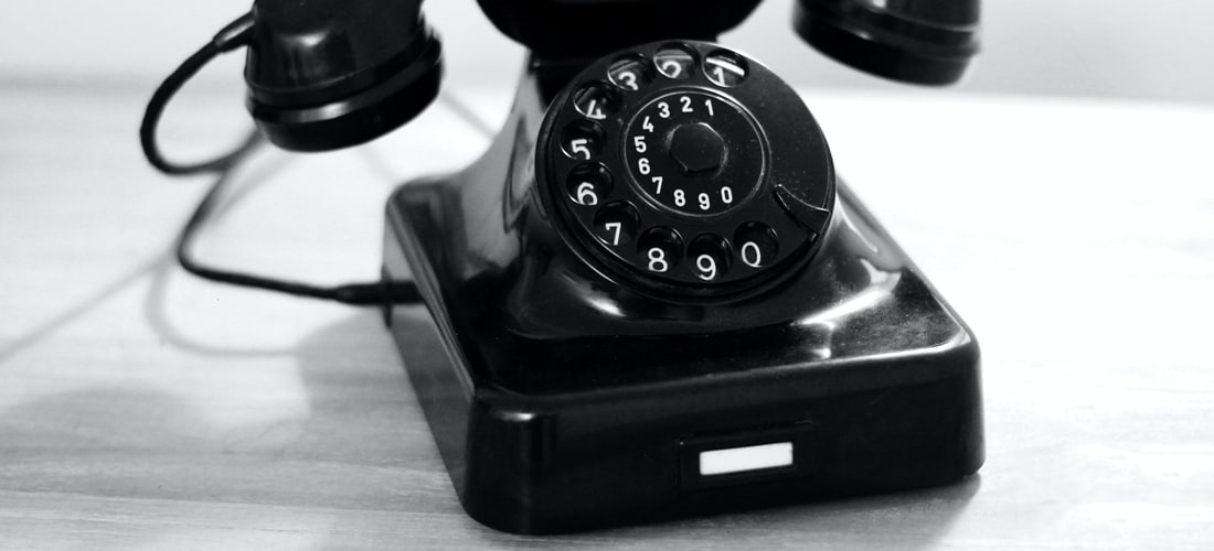 Seguridad Informática: Software de Recuperación Modificado para Suplantar el Acceso Root de Teléfonos Lg