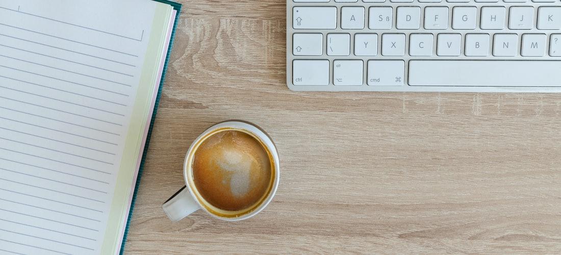 Diseño y Programación Web: Importancia del Posicionamiento en los Negocios