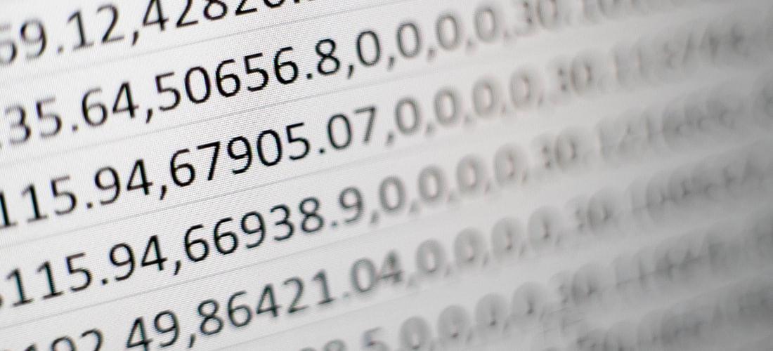 Programación: Superpro 7000 4-gang Programming