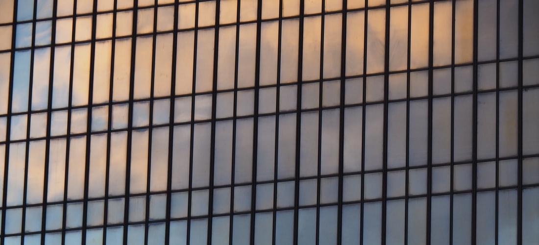 Administración de Empresas: Inspección Técnica de Edificios. Ites