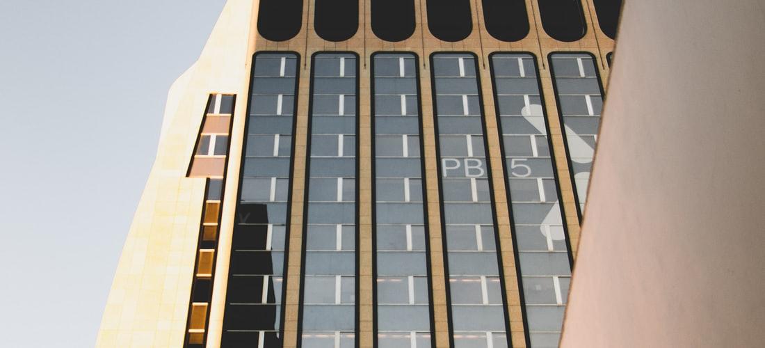 Préstamos: Modificaciones en las Hipotecas de Oficina Directa, del Euribor, los Tipos Oficiales y la Inflación
