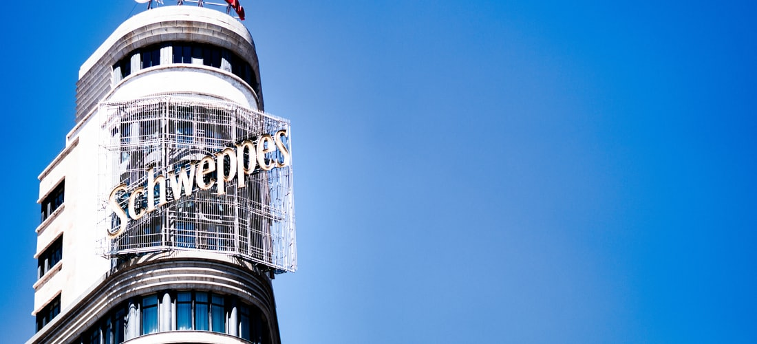 Economía Familiar: Buscando Trasteros en el Sur de Madrid