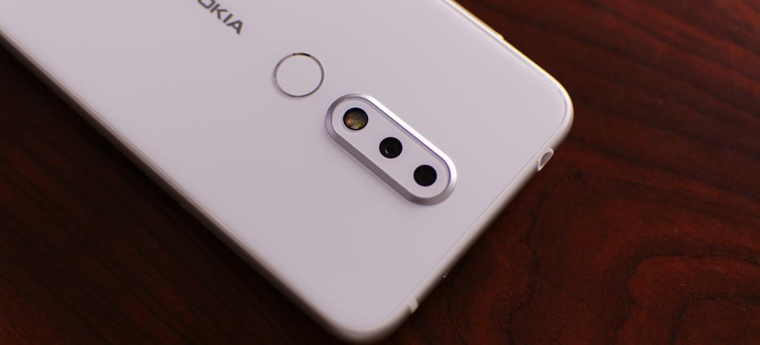 Seguridad Informática: Los Troyanos de Android Siguen Ofreciendo Novedades y Nuevos Métodos de Expansión