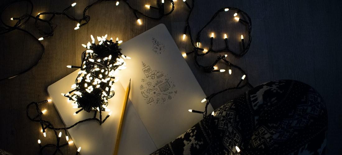 Entretenimiento: De Qué Están Compuestos las Lámparas para Proyectores?