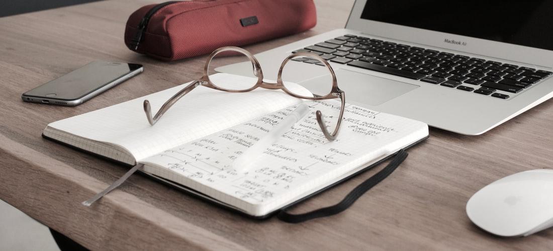 Atención al Cliente: Presupuestos-reformas