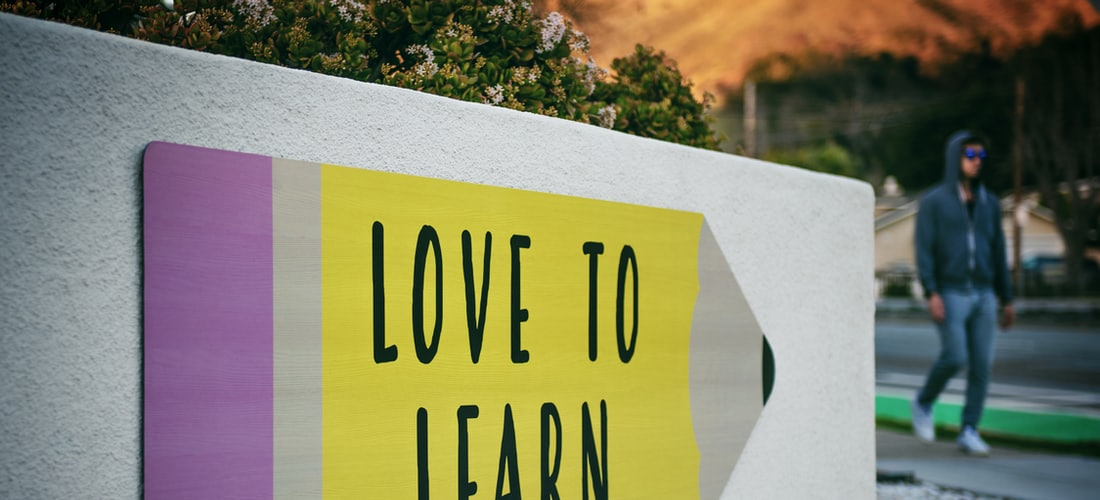 Educación: Una Opción: los Cursos de Titulación.!
