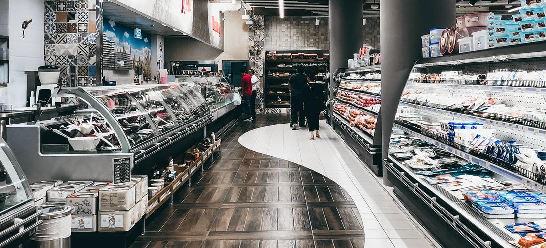 Diseño y Programación Web: Tiendas de Comercio Online Con Prestashop