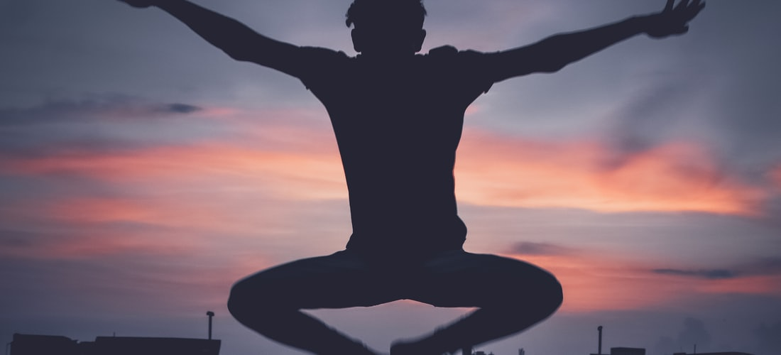Psicología: Ansiedad: Ejercicio de Relajación