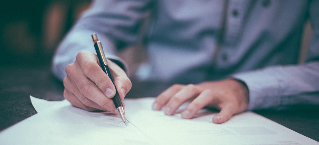 Administración de Empresas: Comprendiendo la Rama del Derecho Administrativo
