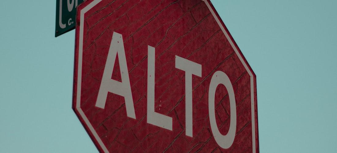 Comunicaciones: Importancia de los Directories Signs