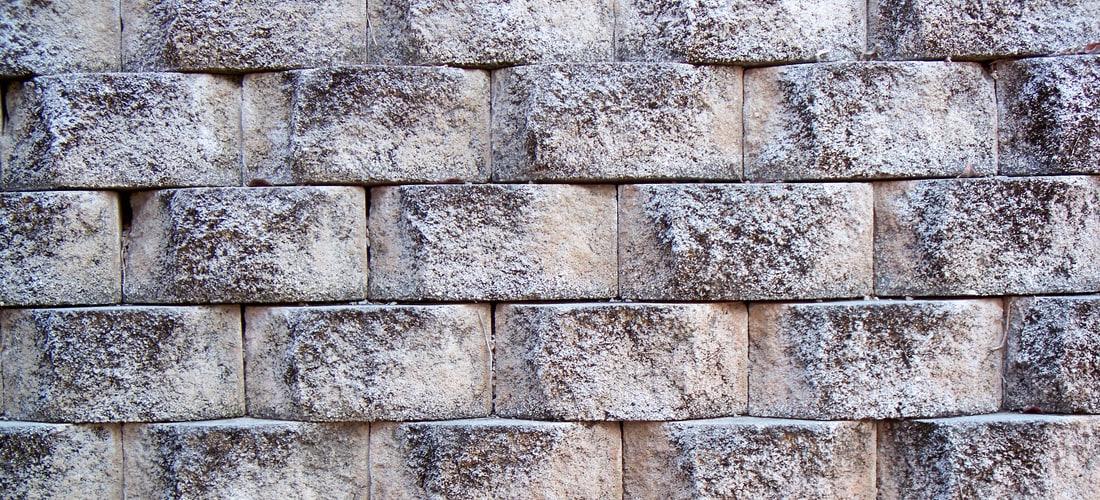 Decoración y Diseño: La Restauración de Fachadas y Otros Componentes de Piedra