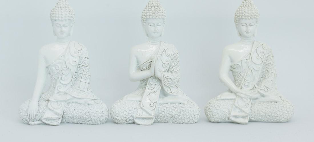 Felicidad: Meditación Trascendental