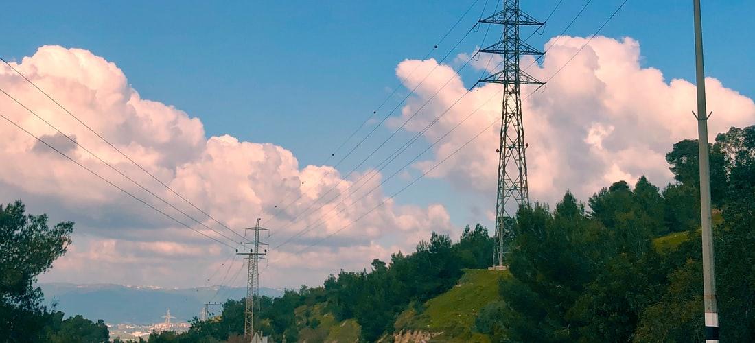 Energías Alternativas: Los Sistemas de Trasmisión de Energia Electrica