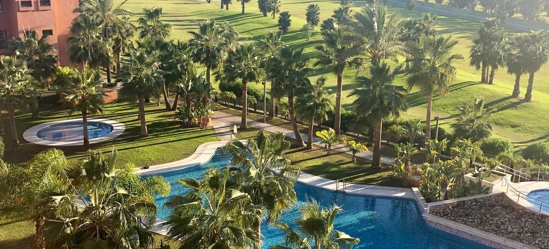 Hoteles y Alojamiento: ¿Cómo Conseguir un  Buen Hotel en Salamanca?