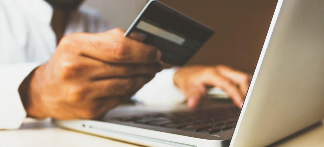 Diseño y Programación Web: El Comercio y las Tiendas Online