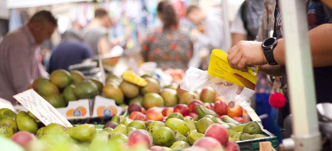 Economía Familiar: El Actual Mercado de Pisos en España