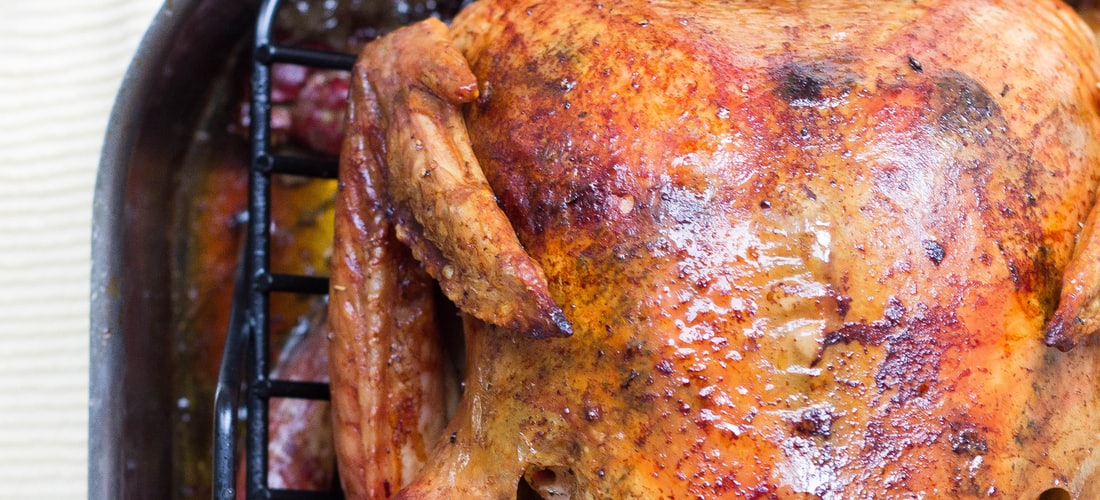 Nutrición: El Constante Consumo de Carne es Beneficioso