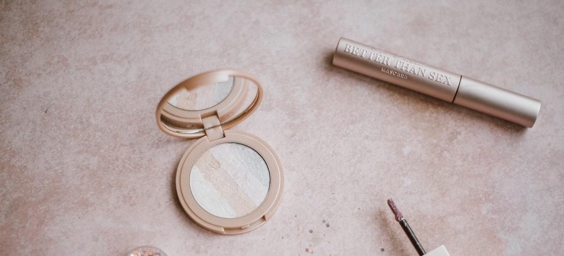 Estética: Cómo Quitar el Maquillaje Apropiadamente