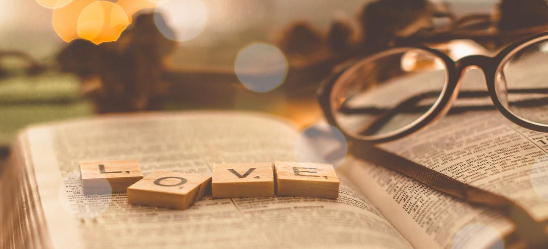 Solteros: Cómo Escribir la Carta de Amor Perfecta