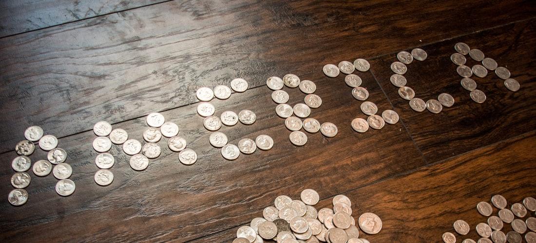 Economía Familiar:  Préstamo Ofrece Entre Particculier Dinero