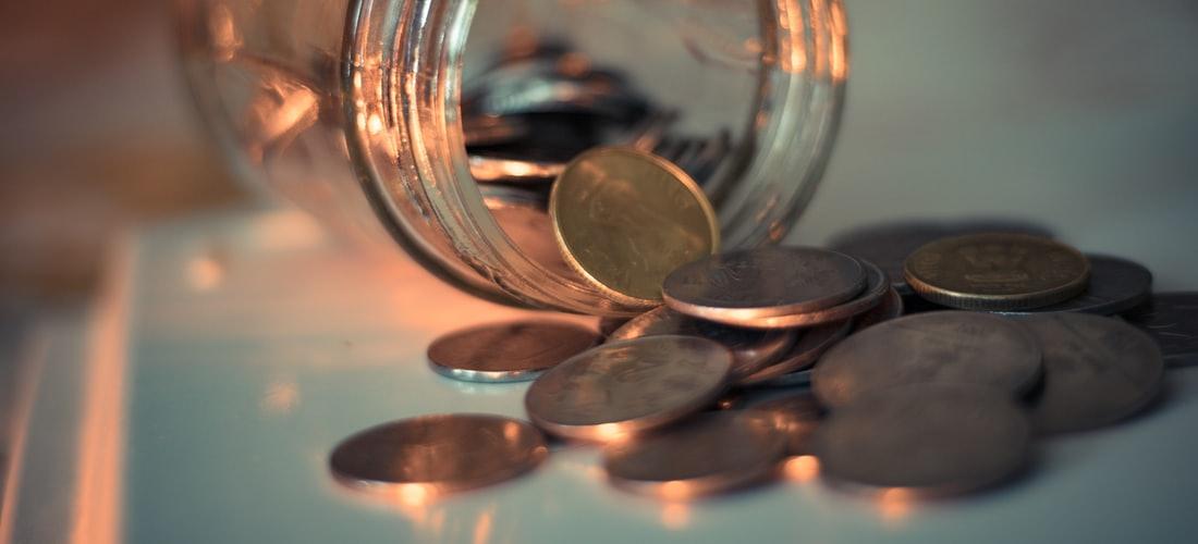 Finanzas Personales:  Oferta de Préstamo de Dinero