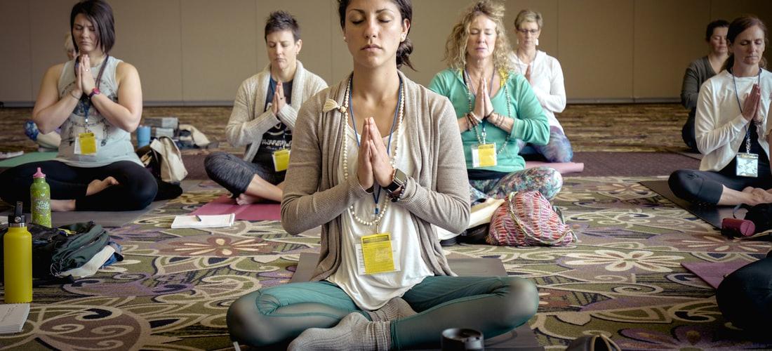 Felicidad: La Meditación y las Conexiones Neuronales