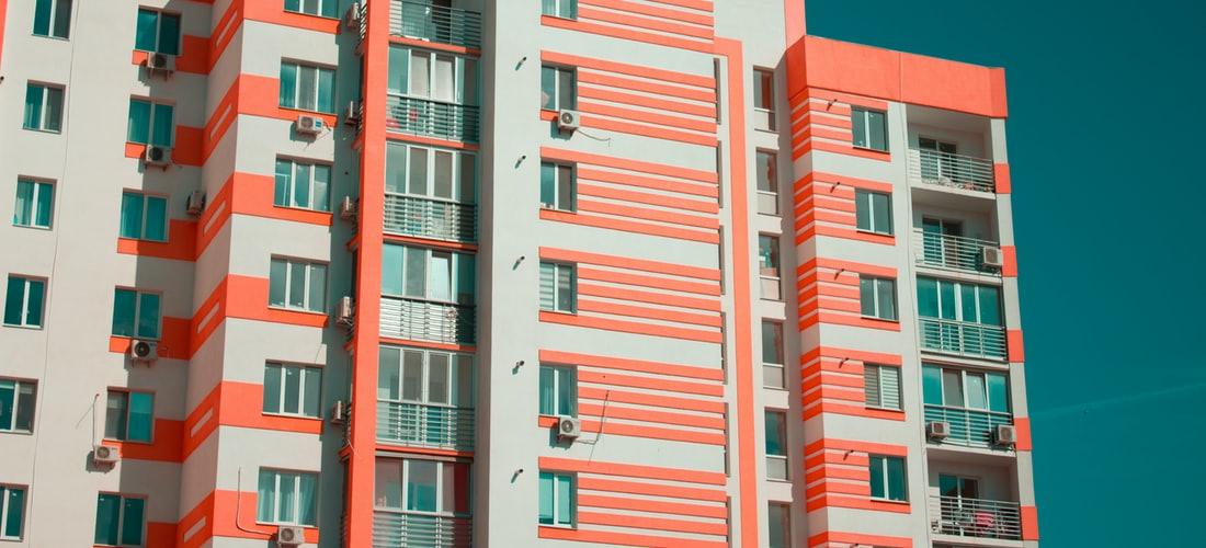 Hoteles y Alojamiento: Encontrar Apartamentos de Lujo en Kiev