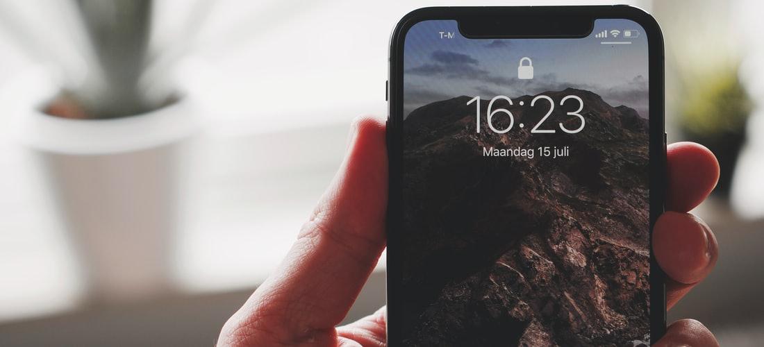 Tecnología e Información: Amenazas Móviles de la Semana para Android