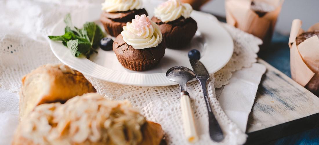 Nutrición: Aliviar la Menopausia: la Dieta